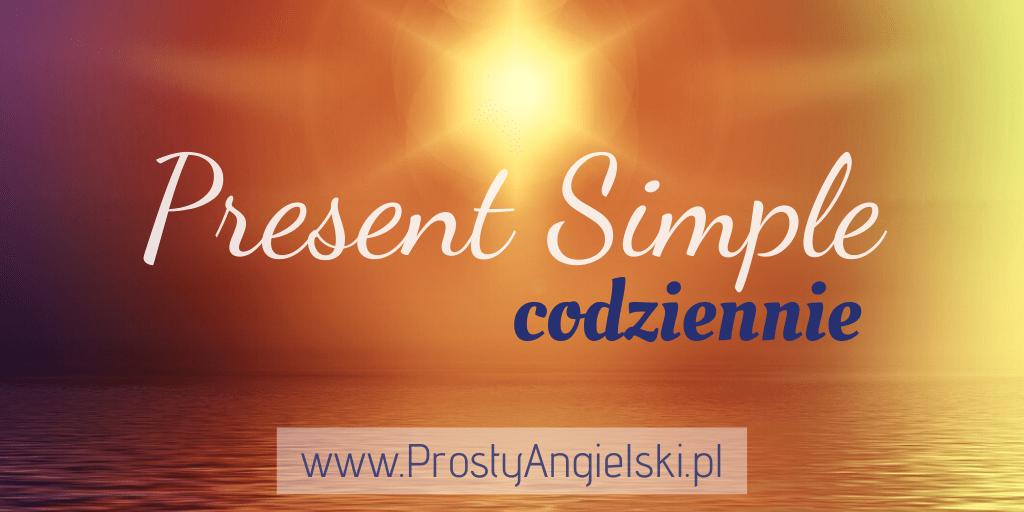 czas-terazniejszy-angielski-present-simple