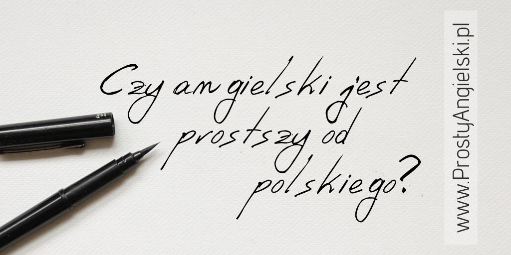 angielski-prostszy-od-polskiego