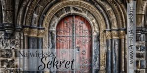 sekret-jezyka-angieslkiego