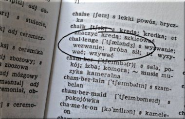 slownik_dictionary_prostyangielski