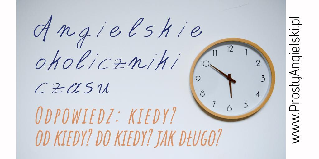 angielskie-okoliczniki-czasu