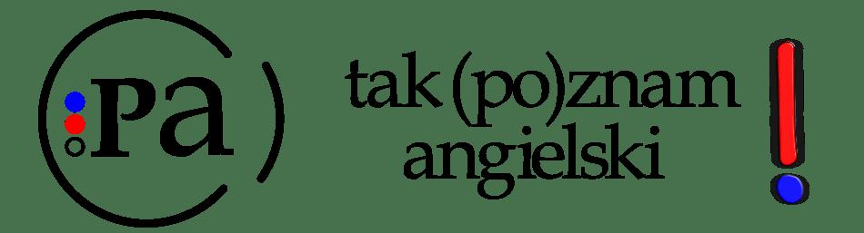 Nazwy Miesięcy W Języku Angielskim