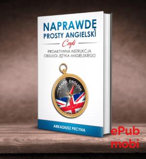 naprawdę-prosty-angielski-ebook
