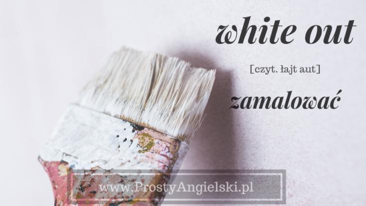 wyrazenia-ze-slowem-white