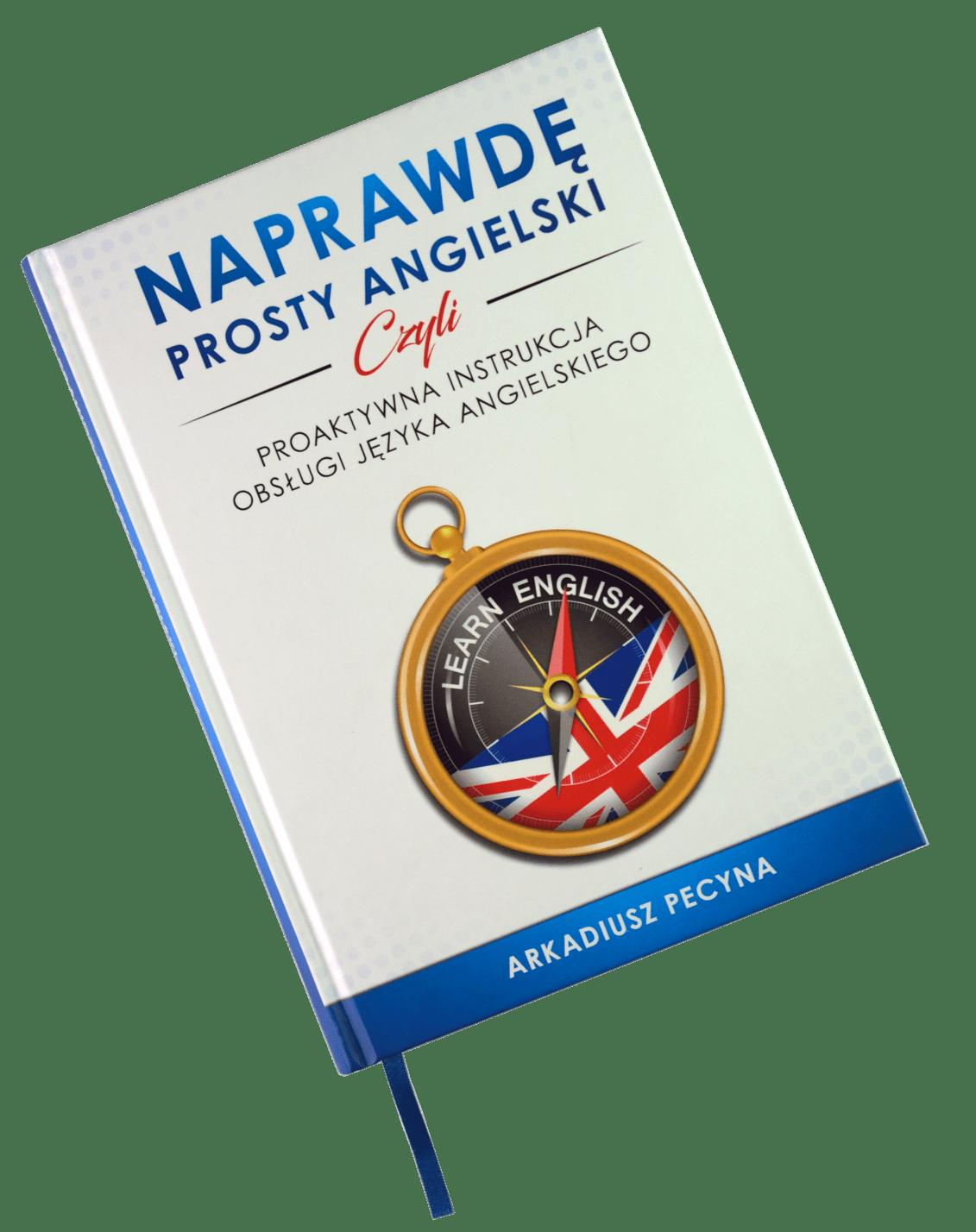 prosty-angielski-ksiazka-ebook