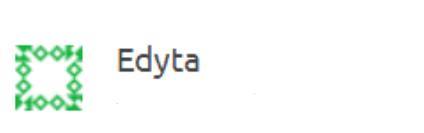 pEdyta.png