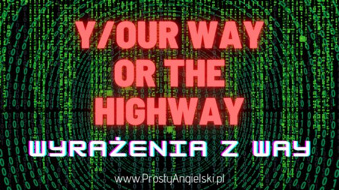 way-po-polsku